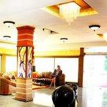 Hotel Meadows International