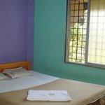Photo of Atithi Lodge