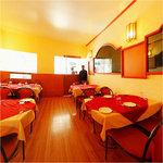 Nahar's Residency Hotel