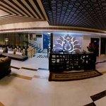 Bild från The Grand Hotel Bizzotel