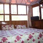 Bild från Mitwah Cottages