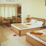 Photo of Hotel Guruprerna