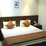 Atithi Hotel