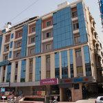 Photo of Tourist Krishna Inn