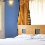 Melange Lavelle Luxury Serviced Apartments