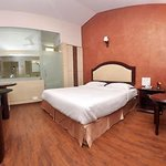 Photo of Hotel King Garden