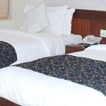 Photo of Hotel Goradia Shirdi