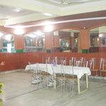 Photo of Hotel Tara Grand Agra