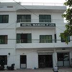 Hotel Mamata (P) Ltd.