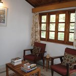 Photo of Ivy Bank Guest House