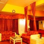 Chandi Hotel