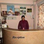 Photo of Hotel Tashi Yangtel