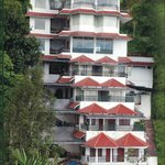 Photo of Marikar Resorts