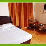 Photo of Munnar Mansion