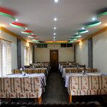 Hotel Gakyi Khang Zhang