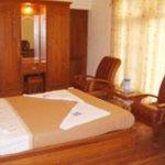 Photo of Hotel Wood Palace