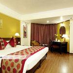 Ramee Guestline Hotel, Juhu