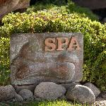 Spa at Desert Sun Resort