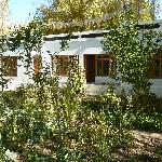 Photo of Botho Guesthouse