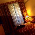Hotel la Vignetta