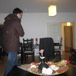 Foto de L72 Appartement