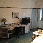 Room 441