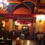 Renaissance Restaurant fényképe
