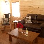 We offer quality lodging next to Glacier National Park
