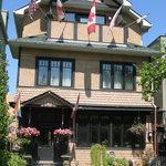 Photo de Calgary Westways Guest House