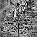 Une visite guidée insolite de Lisbonne, par ses habitants