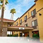 Days Inn Of West Covina