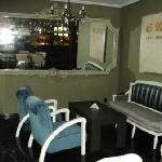 Photo of Filippa Cafe