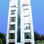 Lakme Executive The Business Hotel Foto