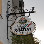 Rossini da Enzo