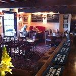 Foto di Royal Oak Inn