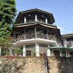 Photo de Kandy Holiday Home