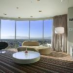 Hilton San Jose