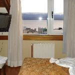 Photo of Hotel Patagonia Sur