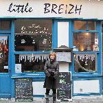 Foto de Little Breizh