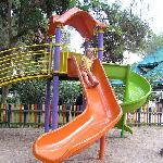 kids favourite places