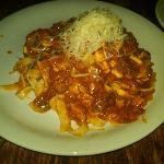 Photo de Ellendale's Restaurant