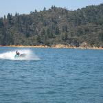 rent a jet ski