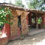 Photo of Bhoramdeo Jungle Retreat