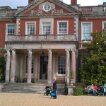 Stansted Park Photo