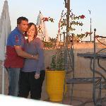Photo of Riad Darna