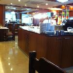 sv business restora