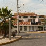 Excelaris Plaza