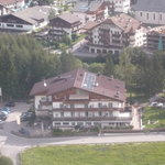 Photo of Hotel Arkadia