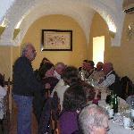 Foto de Os Arcos Restaurante