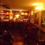 separate bar